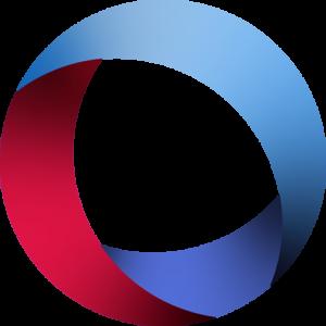 animedia logo