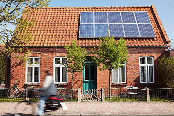 vvs odense energioptimering pv solceller