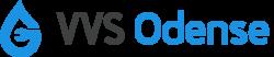 VVS Odense logo